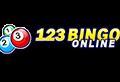 123BingoOnline