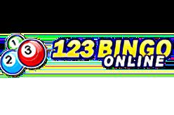 123 Bingo Casino