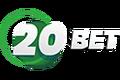 20Bet Casino 100% + 120 FS First Deposit