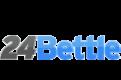 24Bettle Casino €25000 Tournament
