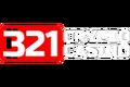 321Crypto Casino 125% Match