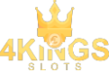 4Kings Slots Casino 30 Free Spins