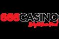 666 Casino 20 Free Spins