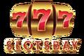 777 Slots Bay 150% + 150 FS First Deposit
