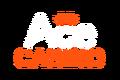 Ace Casino 100% First Deposit
