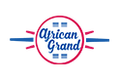 African Grand Casino R30 No Deposit