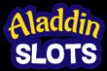 Aladdin Slots Casino 20 Free Spins