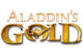 Aladdins Gold Casino 25 Free Spins