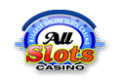 All Slots Casino 30 Free Spins