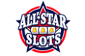 All Star Slots 25 Free Spins