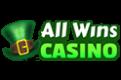 All Wins Casino €25 No Deposit