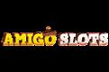 Amigo Slots Casino 10 Free Spins