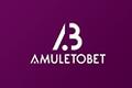Amuletobet Casino 100% First Deposit