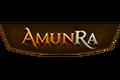 AmunRa Casino 100% First Deposit