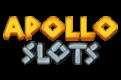 Apollo Slots 50 Free Spins