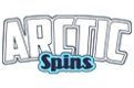 Arctic Spins 10 Free Spins
