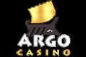 Argo Casino 20 – 50 Free Spins