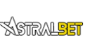 Astralbet Casino 50 Free Spins