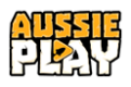 Aussie Play Casino 33 Free Spins