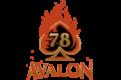 Avalon78 Casino 15 – 156 Free Spins
