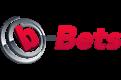 b Bets Casino €25000 Tournament