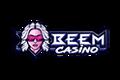 Beem Casino 100% + 75 FS First Deposit