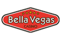 Bella Vegas Casino 178 Free Spins
