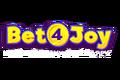 Bet4Joy Casino 400% First Deposit