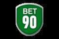 Bet90 Casino €20 No Deposit
