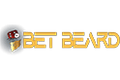 Bet Beard Casino 100% First Deposit