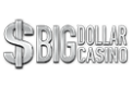 Big Dollar Casino 50 Free Spins