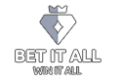 Bet It All Casino 25 Free Spins