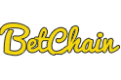 BetChain Casino 4000 FS Tournament
