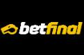 Betfinal Casino 5 – 500 Free Spins