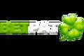 Betpat Casino 100% + 150 FS First Deposit