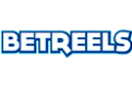 200% + 25 Free Spins at Betreels