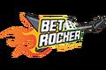 Betrocker Casino 50 Free Spins