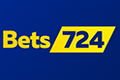 Bets724 Casino 20 – 200 Free Spins
