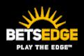 BetsEdge Casino €10 – €20 + 40 – 250 FS Free Chip