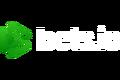 Bets.io Casino 100% + 300 FS First Deposit