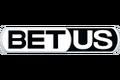 BetUS Casino 150% First Deposit