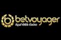 Betvoyager Casino 20 Free Spins
