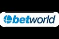 Betworld Casino 100% First Deposit