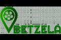 Betzela Casino 25 Free Spins