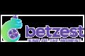 Betzest Casino 30 – 80 + €5 – €15 FC Free Spins