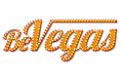 100% at BeVegas Casino