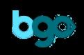 BGO Casino 10 – 500 Free Spins