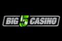 120% +50 Free Spins at Big5Casino