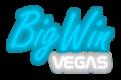 Big Win Vegas Casino 10 Free Spins