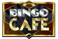 Bingo Cafe 100% First Deposit
